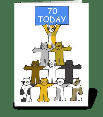 Funny Birthday Cards For Teachers FUNNY TEACHER ELEMENTS Cards