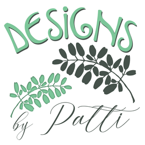 Greeting cards designed by Designs by Patti