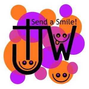 Greeting cards designed by TJW Artistic Creations